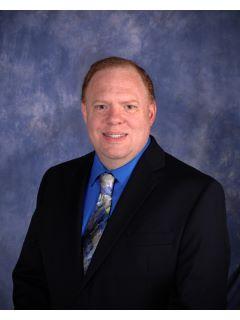 Alan Simpson - Real Estate Agent