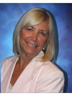 Deborah Balchan