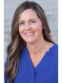 Kara Emerich - Real Estate Agent