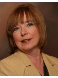 Brenda Straddeck
