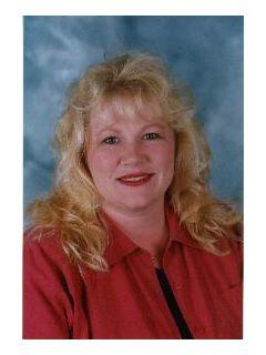 Joy Kelley