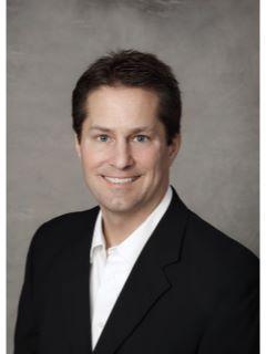 Todd Jansen