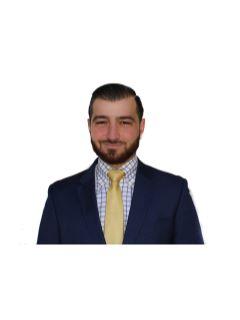 Mohamed Beydoun