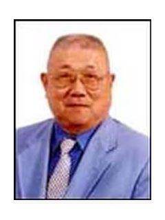 Simon T. L. Tsang