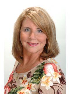 Deborah Macholl