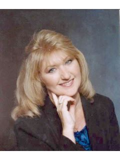 Cathy Grelle - Real Estate Agent