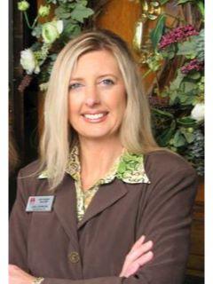 Lisa Cordell