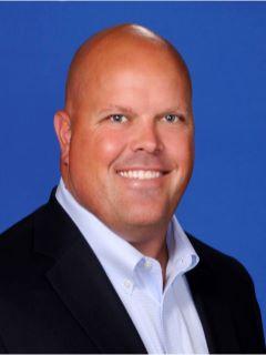 Scott Schuetter - Real Estate Agent