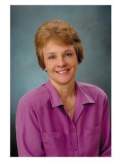 Debbie Sigmund