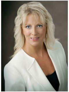 Michele Hagan - Real Estate Agent