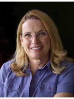 Teri Daniels