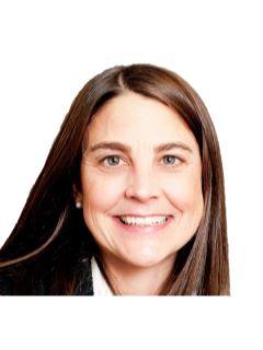 Jenny Splaine of CENTURY 21 Commonwealth