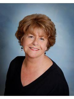 Lynn Patrick of CENTURY 21 AllPoints Realty