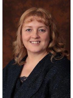 Cheryl Trietsch