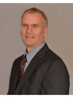 Steve Herman