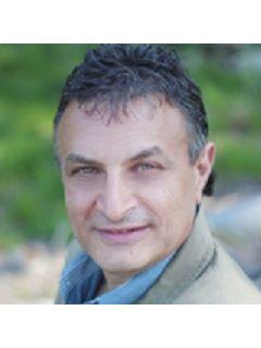 Richard Palladino - Real Estate Agent