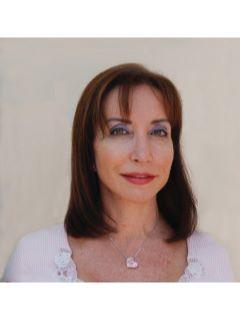Yvonne Biondo