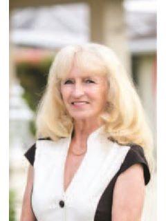 Margaret Karch