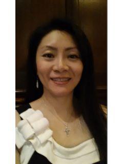 Jian Tang