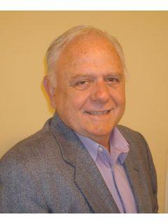 Rick Lehr - Real Estate Agent