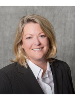 Anne Jacobs - Real Estate Agent