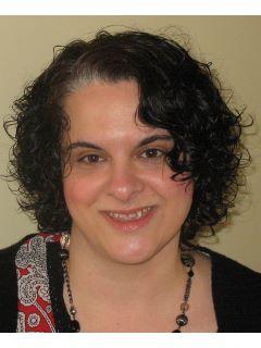 Lisa Bingham - Real Estate Agent