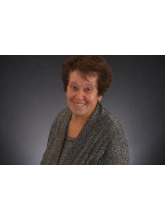 Pauline Condon