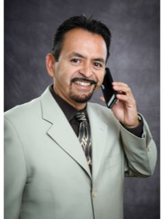 Steven Aguilar of CENTURY 21 Masters