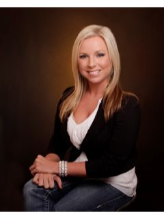 Nicole  Gross