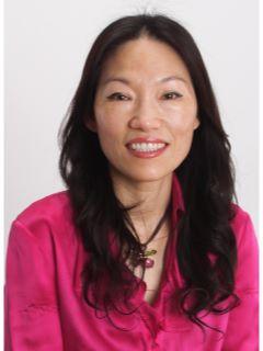 Yannie Lau