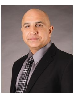 Ray Sharma of CENTURY 21 M&M and Associates