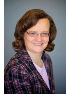Patricia Liput
