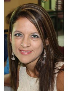 Diana Ramirez - Real Estate Agent