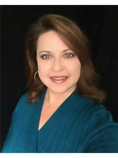 Cheryl Heilman