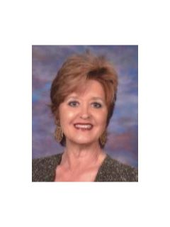 Elaine Melby - Real Estate Agent