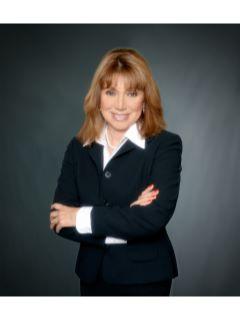 Joanna Jimenez