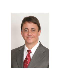 Pete Kohut - Real Estate Agent