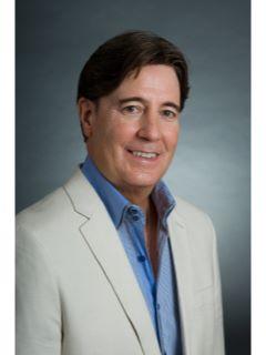 Tony De Gelormo - Real Estate Agent