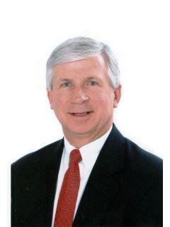 Rick Aadland