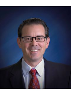 Eliot Rachman - Real Estate Agent