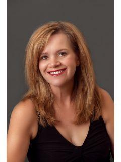 Laura Heigl - Real Estate Agent