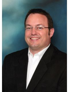 Kevin L. McDowell