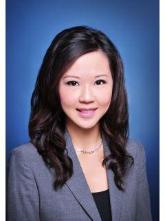 Winnie Hsiao
