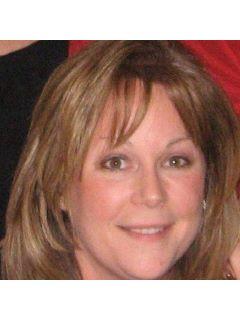 Karen Colavolpe