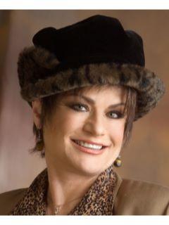 Wanda Allison - Real Estate Agent