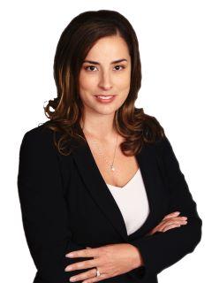 Lynda Americano-Perez