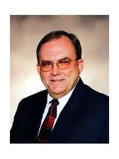 Darryll Sundberg
