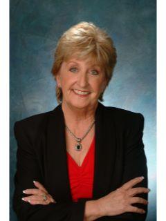 Sharon Mariner
