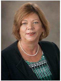 Susan Hodgeman - Real Estate Agent