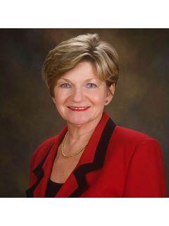 Barbara Ratliff of CENTURY 21 Judge Fite Company
